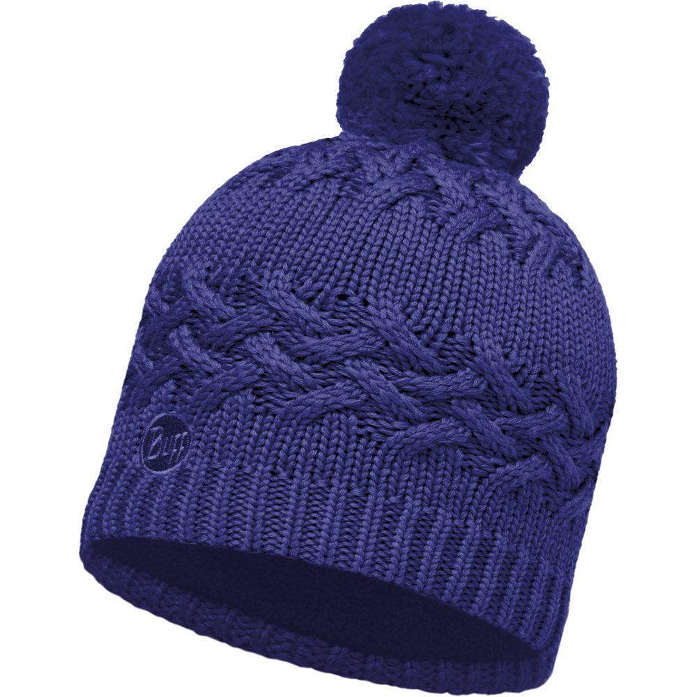 Buff Savva Hat, Mazarine Blue