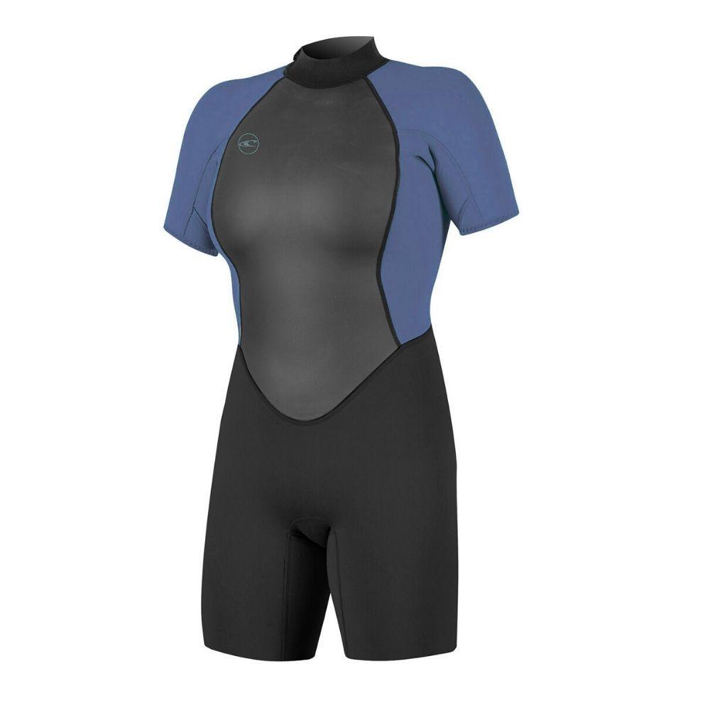 O'Neill UK womens wetsuits