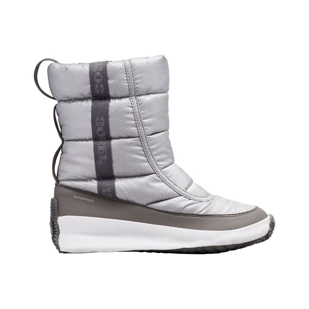 Sorel Out N About Puffy Ladies Winter