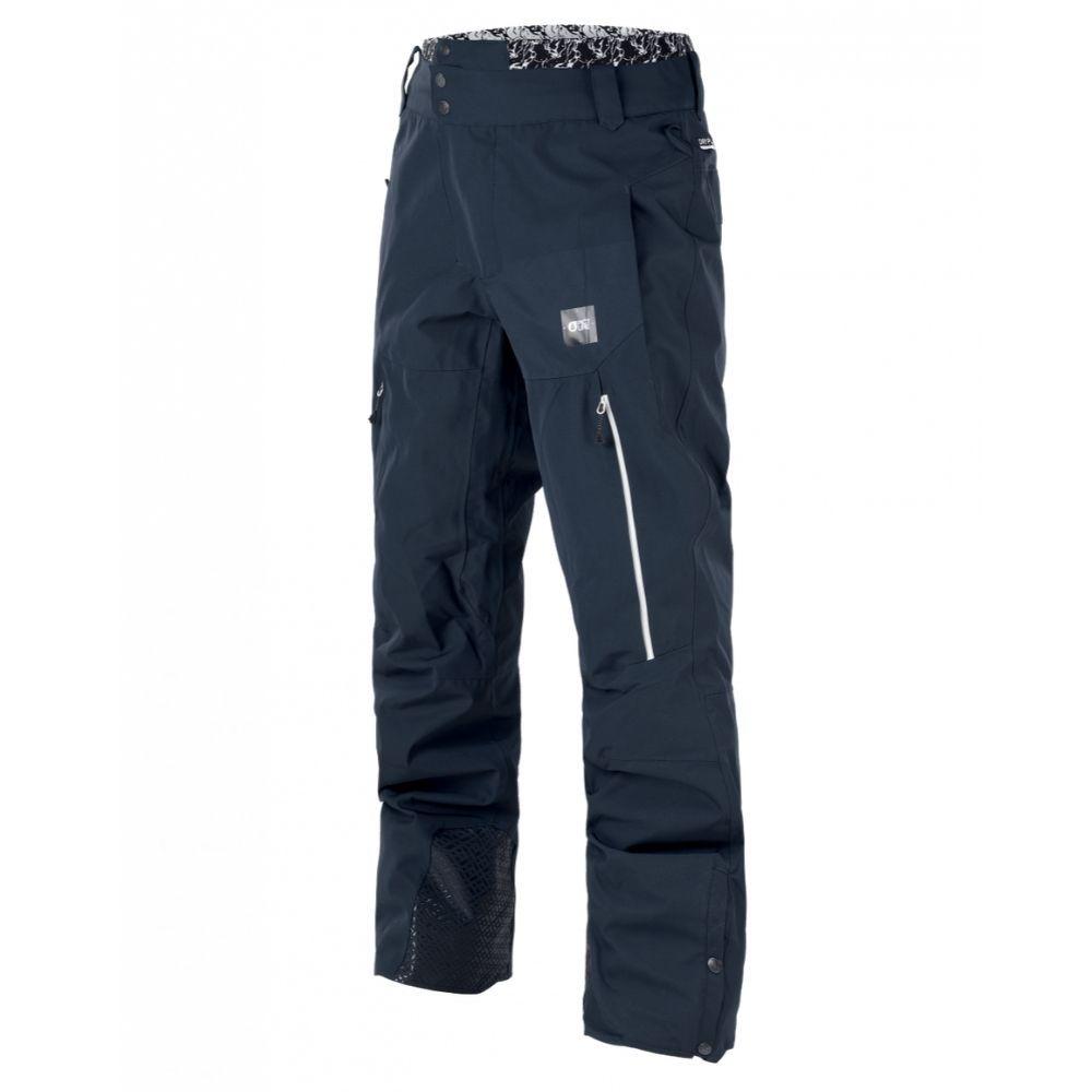 Picture Organic Mens Ski Pants