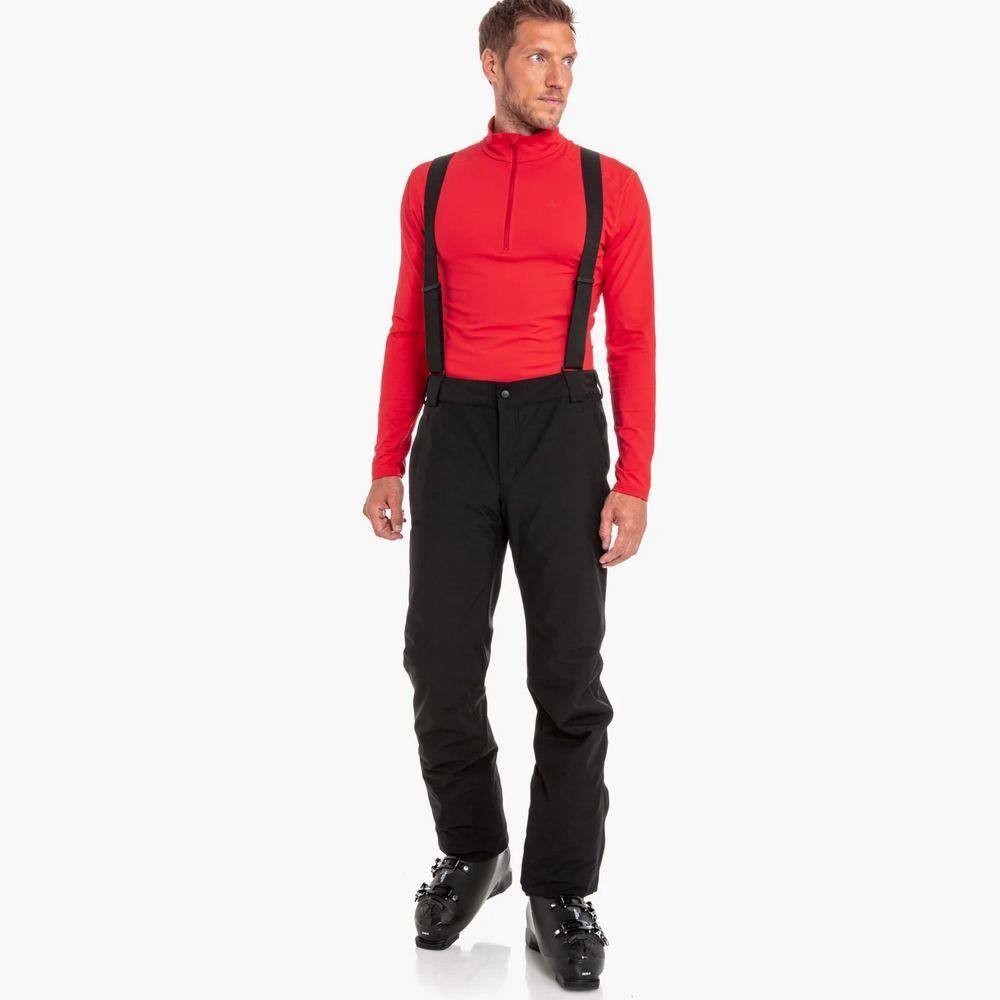 Schoffel mens ski pants