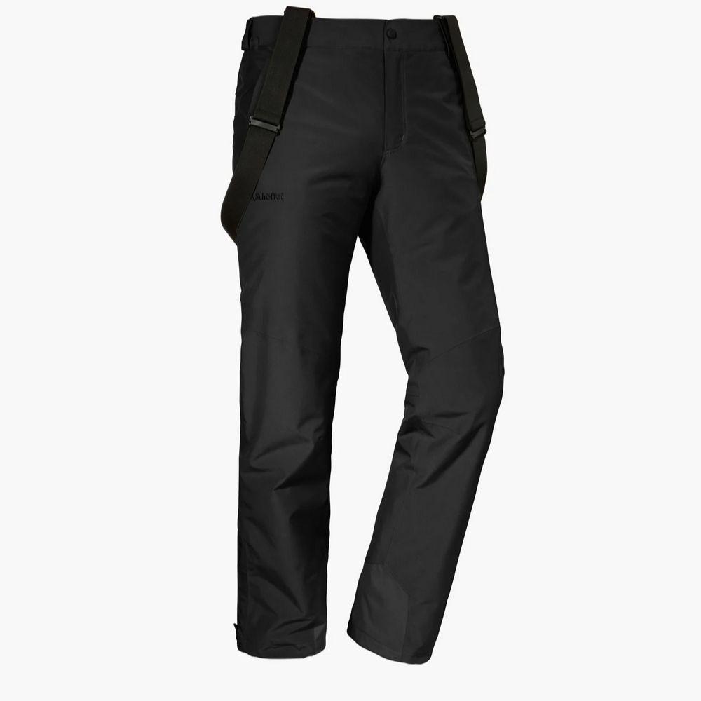 Schoffel mens ski trousers, ski pants