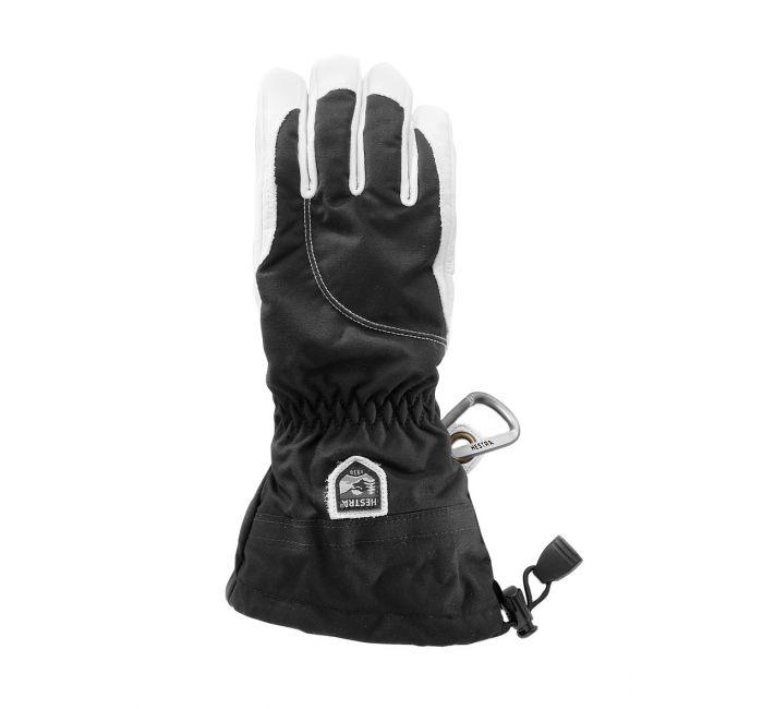 Hestra ski gloves, ski mittens at PEEQ Sports