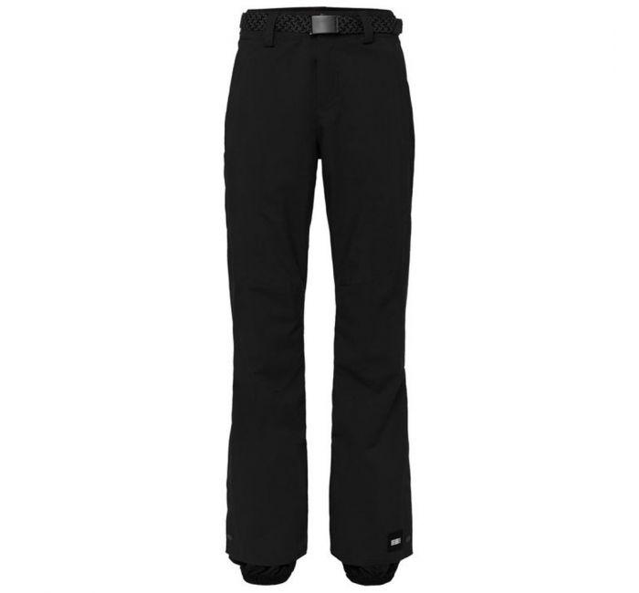 O'Neill womens ski pants
