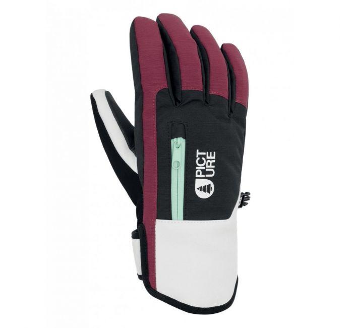 Picture Organic Ski Gloves