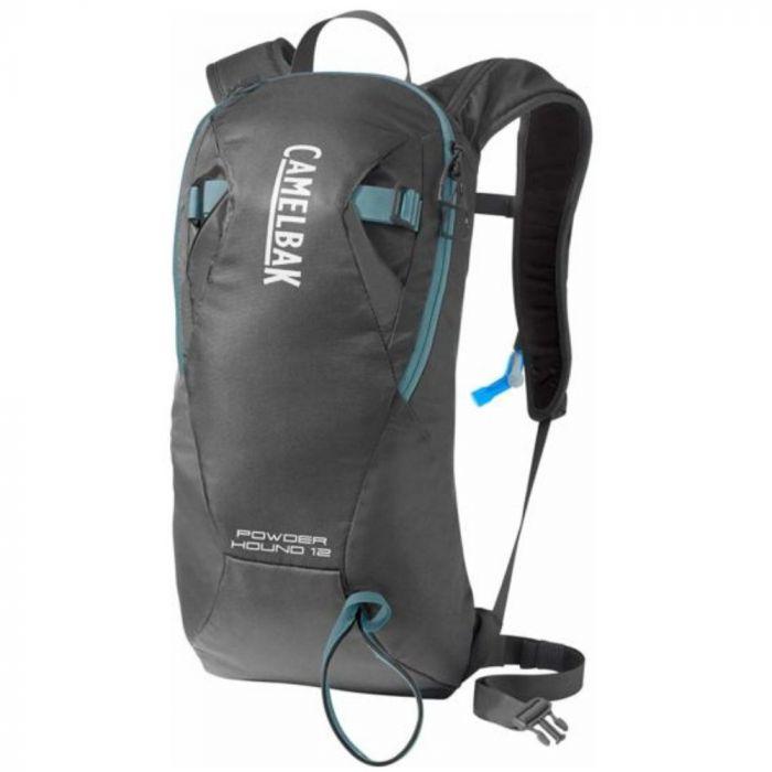 Camelbak Powderhound Hydration Backpack