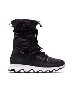 Sorel Kinetic Womens Snow Boots