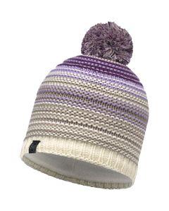 Buff Neper Hat, Violet
