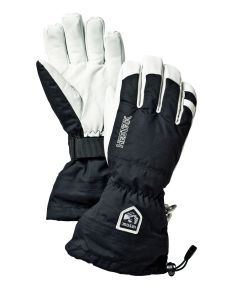 Hestra Army Leather Heli Adult Ski Gloves