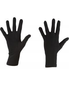 Icebreaker Apex Adult Merino Glove Liner