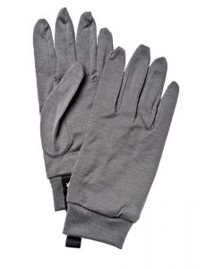 Hestra Merino Wool Ski Glove Liner