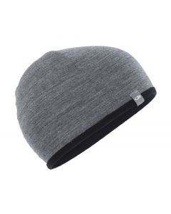 Icebreaker winter ski hats