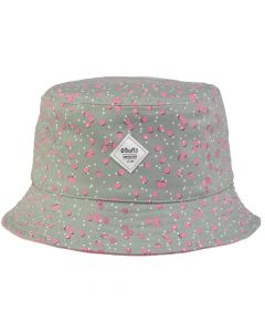Barts Antigua Bucket Hat - Celadon