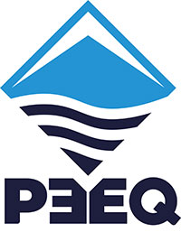 Animal Squeezy Water Bottle, Pink