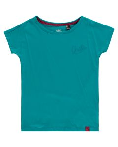 O'Neill Summer Tee, Capri Breeze 7-8 yrs only - save 50%