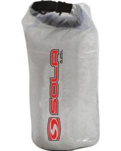 Sola 6.25l Dry Bag