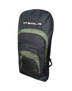 Sola 360 Triple Bodyboard Bag