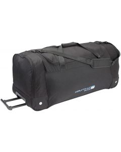 Wheely Tour Bag - 123 litres