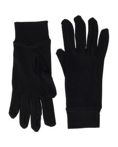 Steiner Adults Soft-Tec Thermal Glove Liner
