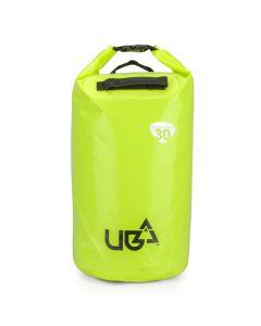 Heavy Duty 30 LTR Waterproof Roll Top Dry Bag