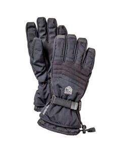 Hestra Mens Ski Gloves