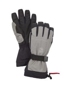 Hestra Gauntlet Ski Gloves