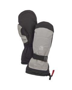 Hestra Gauntlet Snr Ski Mittens, Hestra Ski Gloves