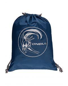 O'Neill Sports Bag, Beaujolais - Blue