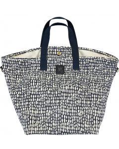 Barts Juno Beach Bag - save 50%