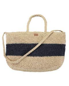 Barts Windang Beach Bag - save 50%