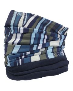Barts Multicol Polar Retro Stripe Navy One Size