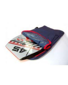 Sola Surge Double Bodyboard Bag
