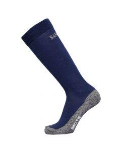 Barts Ski Socks, navy