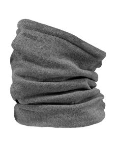 Barts Fleece Col Adult Neck Warmer - Heather Grey