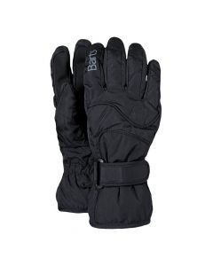 Barts Adult Ski Gloves - Black