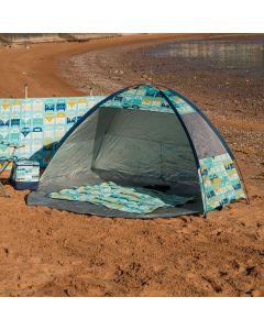 VW Beach Tent