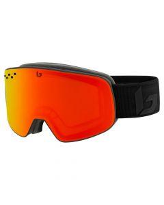 Bolle ski goggles, Nevada