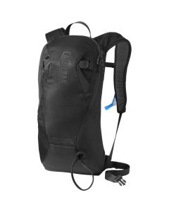 Camlebak Powderhound hydration backpack