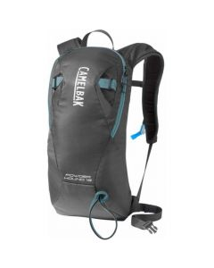 Camelbak Powderhound Hydration Backpack