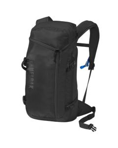 Camelback Snoblast 2L hydration backpack