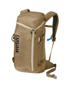 Camelbak Hydration Backpack, Kelp/Almond MIlk