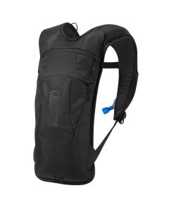 Camelbak Zoid hydration backpack, black