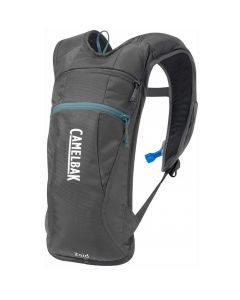 Camelbak Zoid Hydration Backpack