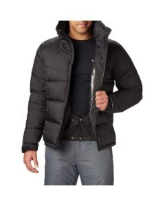 Mens Colombia ski jacket