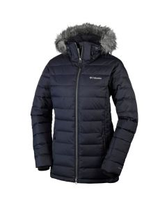 Columbia Ponderay Womens Ski Jacket