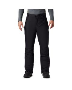 Colombia Mens Ski Pant, Ski Trouser