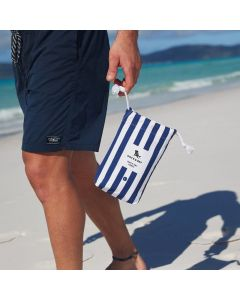 Dock & Bay Microfibre Travel Towel