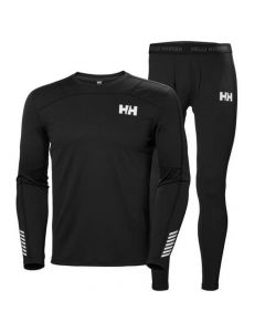 Helly Hansen Ski Thermals