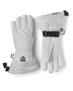 Hestra Army Heli Female Ski Gloves 30610-310020