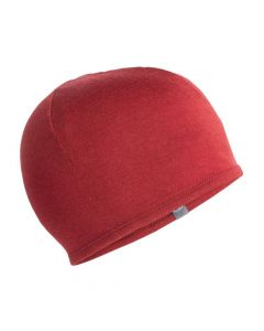 Icebreaker Adult Pocket Hat mens ski accessories